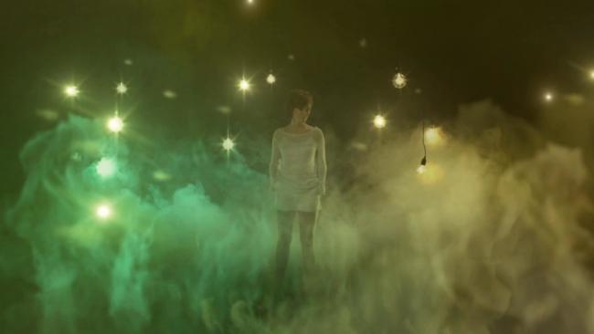 Mara Tremblay, Arcade Fire... les vidéoclips de la semaine