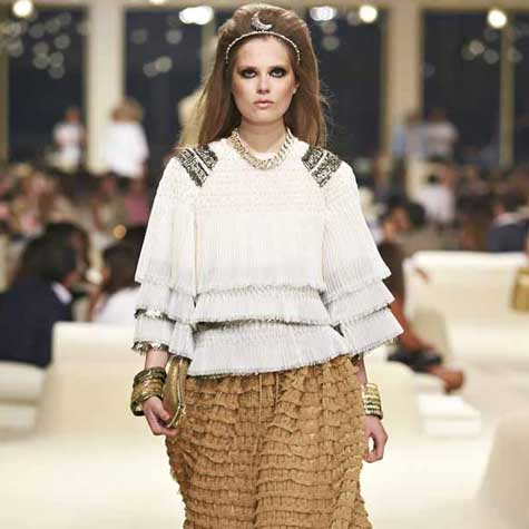 collection-croisiere-chanel-2014-2015
