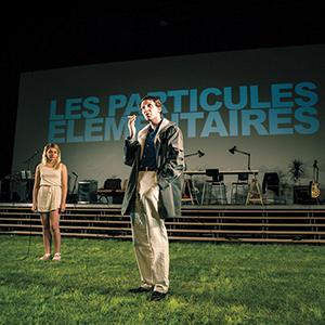 theatre-particules-elementaires