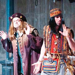 theatre-canada-francais