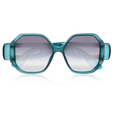 lunettes-ete