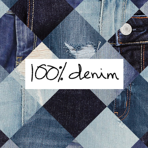 dossier-denim