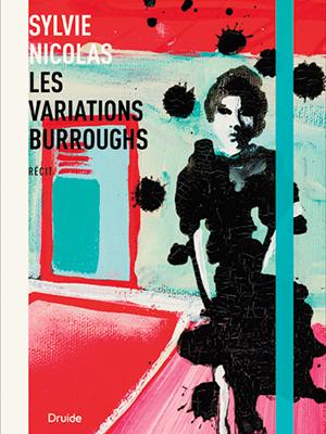 variations-burroughs