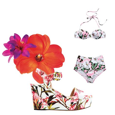 shopping-fleuri-2