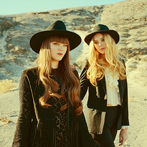 first-aid-kit-stay-gold