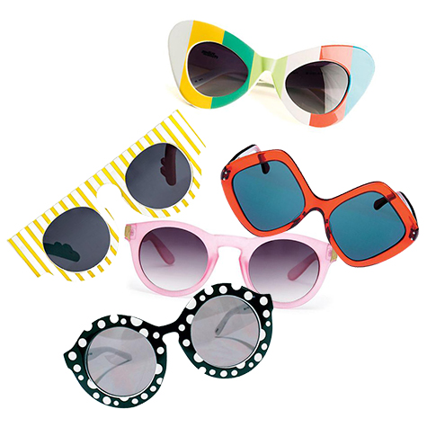 guide-shopping-lunettes-soleil
