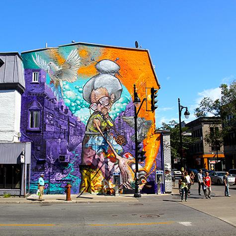 festival-mural