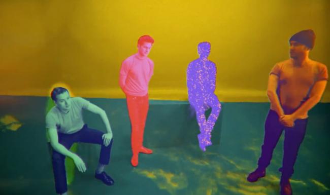 Stromae, Philippe Brach, Wild Beasts... les vidéoclips de la semaine
