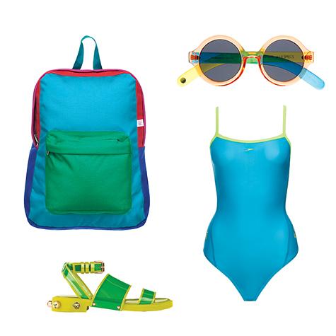 shopping-couleurs-flash