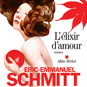elixir-amour-eric-emmanuel-schmitt