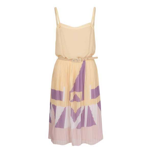 robe-ete-2014