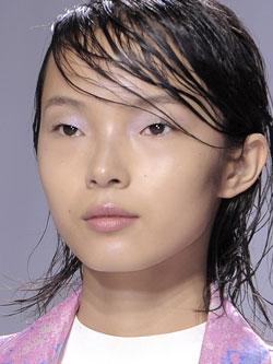 maquillage-epreuve-de-leau