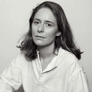 Nadege Vanhee-Cybulski pour Hermès