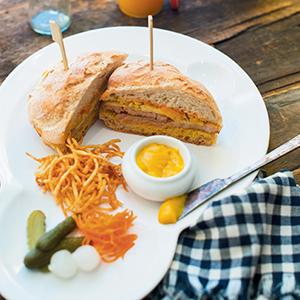sandwich-porc-marine-helena