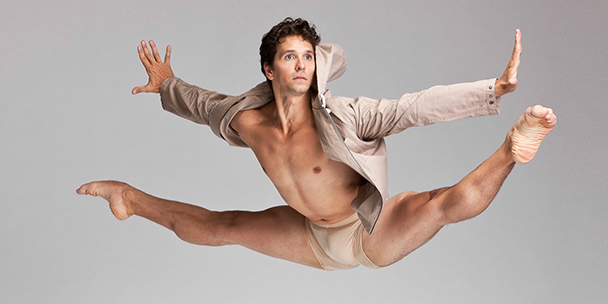 guillaume-cote