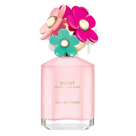 parfums-ete