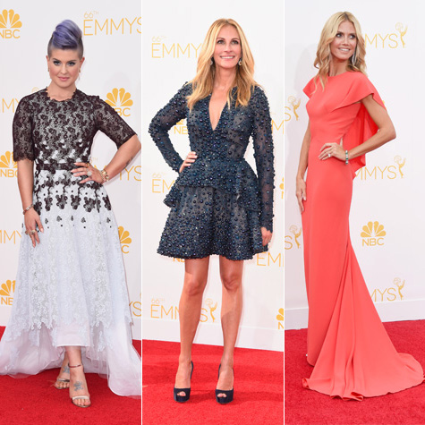 tapis-rouge-emmys