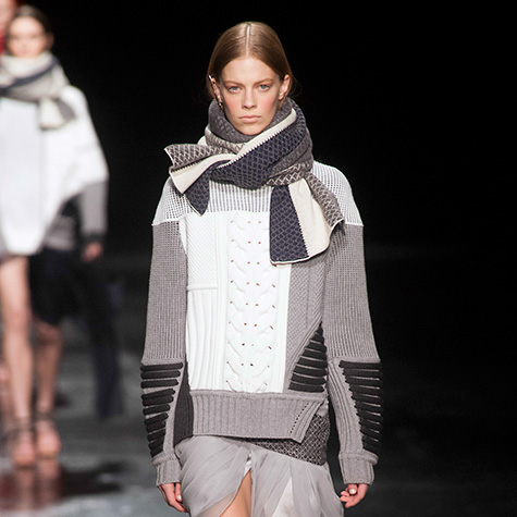 tendance-tricot