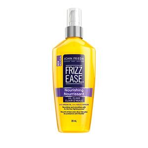 elixir-nourrissant-frizz-ease