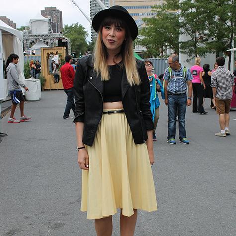 style-de-rue-au-fmd