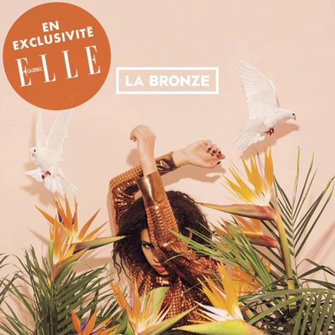 la-bronze-2