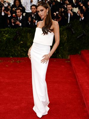 Victoria Beckham TheOutnet.com