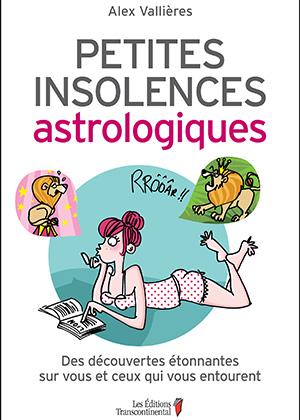 petites-insolences-astrologiques-alex-vallieres