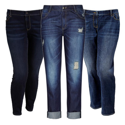 shopping-11-jeans-taille-plus
