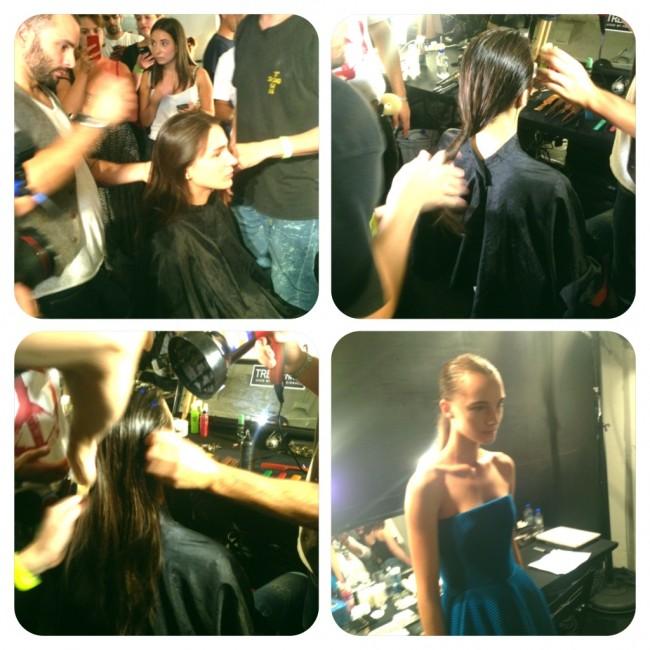 copier-la-coiffure-des-filles-du-defile-prabal-gurung-en-5-etapes-2