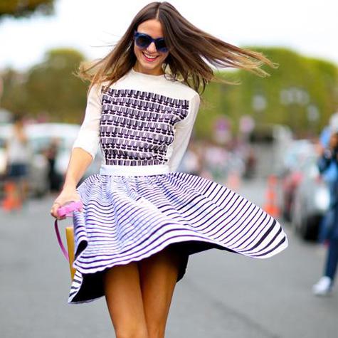 streetstyle-paris-fashion-week-printemps