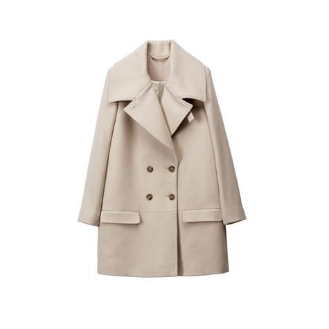 shopping-des-manteaux-pour-lautomne