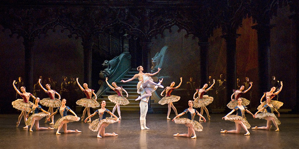 paquita-ballet-opera-national-paris