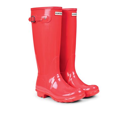 shopping-bottes-pluie