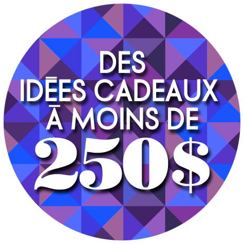 idees-cadeaux-moinsd-e-250