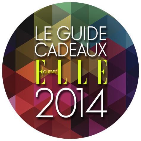 guide-cadeaux-2014
