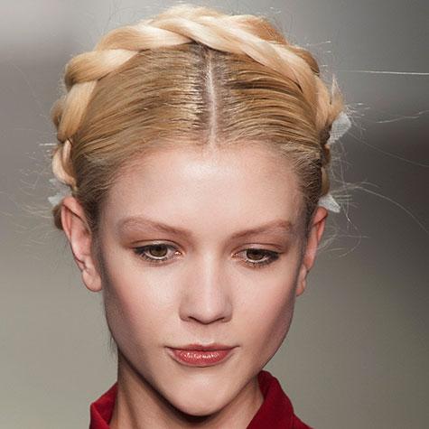coiffures-fetes-defiles