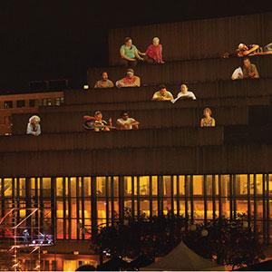 biennale montreal 2014