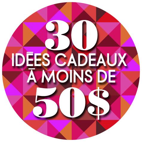 idees-cadeaux-moins-de-50
