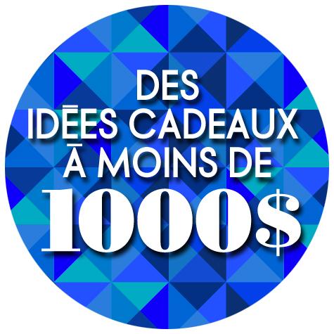 idees-cadeaux-moins-de-1000