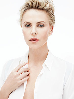 charlize-theron-roles