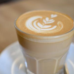 latte-cuisine-25-ans