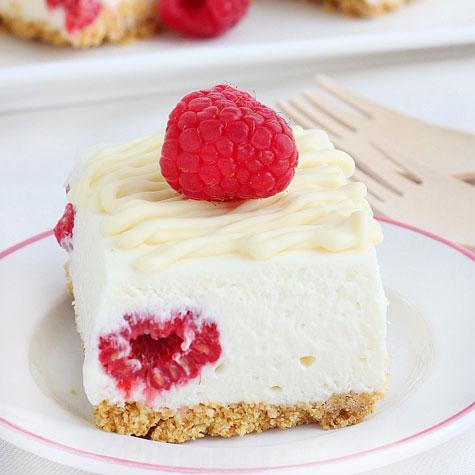 pinterest-dessert
