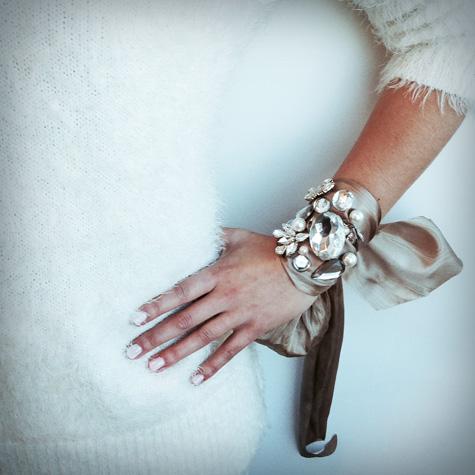 bracelet-ruban-diy