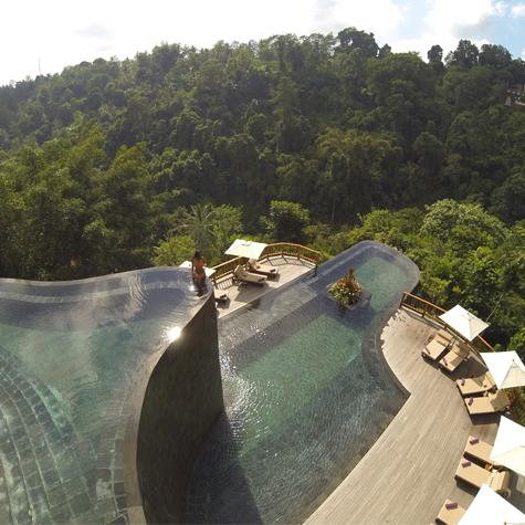 les-plus-beaux-hotels-du-monde-2