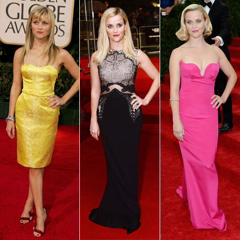 reese-witherspoon-looks