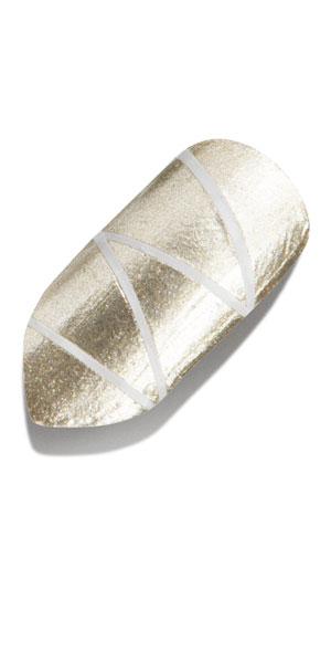 gold-nail-or-lame