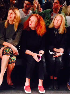 grace-coddington-2