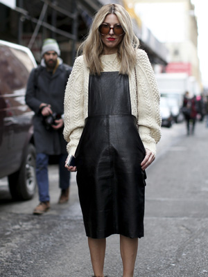 how-to-layering