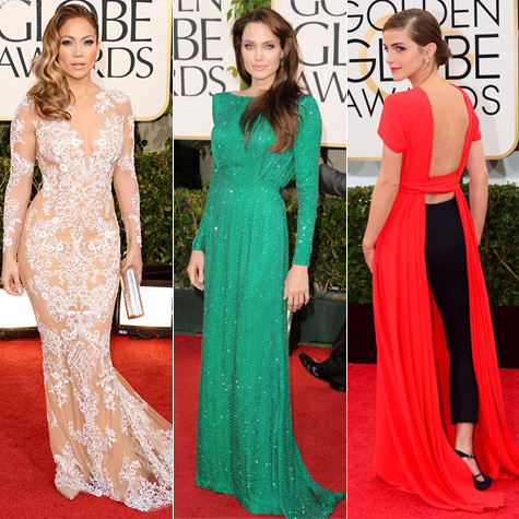 golden-globes-10-looks