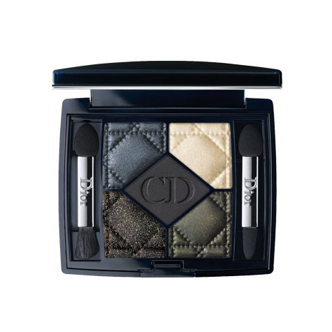 ombres-a-paupiere-dior